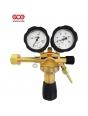 Редуктор кислородный GCE DINOX Plus O2