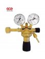 Редуктор кислородный GCE DINOX Plus O5