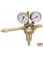 Рамповый редуктор GCE MFR 300/20 (инертные газы) 100м³/ч