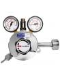 Редуктор GCE S2+ CO2 0,7бар (углекислый газ)