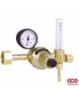 Регулятор расхода газа GCE Unicontrol 100 NO (аргон/углекислый газ)