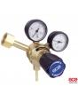 Редуктор GCE Unicontrol 500 N3 CO2 (углекислый газ)