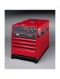 Мультипроцессный источник питания для сварки Lincoln Electric CV-655