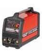 Источник питания для аргонодуговой сварки Lincoln Electric Invertec V160-T 2V