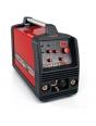 Источник питания для аргонодуговой сварки Lincoln Electric Invertec V 160-T Pulse