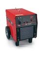 Источник питания для ручной дуговой сварки Lincoln Electric LINC 635-SA