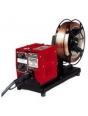 Механизм подачи проволоки Lincoln Electric LN-9
