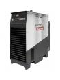Источник питания для сварки под флюсом Lincoln Electric Power Wave AC/DC 1000 SD