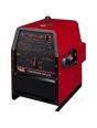 Источник питания для аргонодуговой сварки Lincoln Electric Precision TIG 275