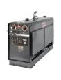 Сварочный агрегат Lincoln Electric SAE-400