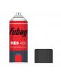 Пенетрант Fubag RES 400