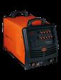 Сварочный инвертор Сварог TECH TIG 200P AC/DC (E101)