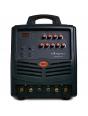 Сварочный инвертор Сварог TECH TIG 250P AC/DC (E102)