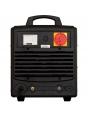 Сварочный инвертор Сварог TECH TIG 315P AC/DC (E103)