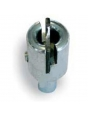 Приспособление TECNA для заточки электродов 10мм с воздушным охлаждением