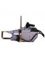 Аппарат точечной сварки TECNA 3323