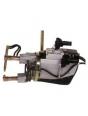 Аппарат точечной сварки TECNA 3327