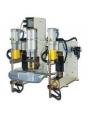 Модульная машина контактной точечной сварки TECNA 4060