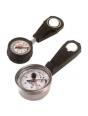 Гидравлический динамометр TECNA 5000