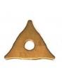 Треугольник TECNA