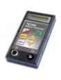 Анализатор тока и усилия сжатия TECNA WELD TESTER TE1600 (без датчиков)