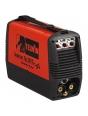 Сварочный инвертор Telwin Superior TIG 301 DC – HF/LIFT