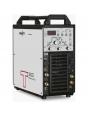 Сварочный инвертор EWM Tetrix 300 AC/DC Comfort 2.0 activArc 8P TGD
