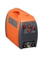 Сварочный инвертор Сварог TIG 180 P II (R53)