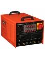 Сварочный инвертор Сварог TIG 315P AC/DC (R63)