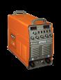Сварочный инвертор Сварог TIG 400P (j22)