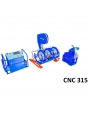 Аппарат стыковой сварки Volzhanin CNC 315