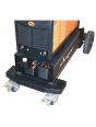 Блок водяного охлаждения Сварог Water Cooler 4л