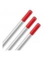 Вольфрамовый электрод WT-20 (красный) d1,0