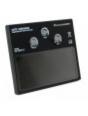 Автоматический светофильтр Сварог XA 1001F (I)