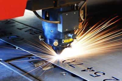 Насколько выгодна автоматическая резка металла?