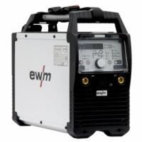 Сварочный инвертор EWM Pico 350 cel puls