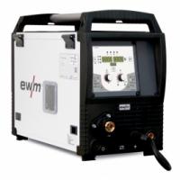 Сварочный полуавтомат EWM Picomig 355 puls TKG