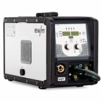 Сварочный полуавтомат EWM Picomig 180 Puls