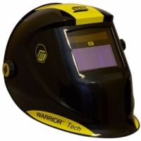 Маска сварщика ESAB WARRIOR Tech 9-13