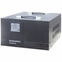 Однофазный электромеханический стабилизатор Ресанта АСН-10000/1-ЭМ