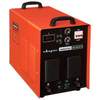 Сварочный инвертор Сварог ARC 500 (R11)