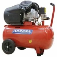 Компрессор коаксиальный Aurora GALE-50