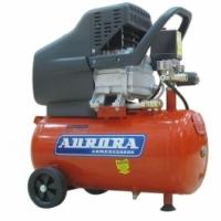 Компрессор коаксиальный Aurora WIND-25