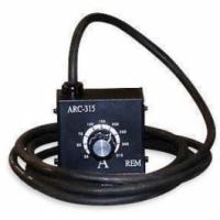 Пульт управления BRIMA к аппаратам ARC-400