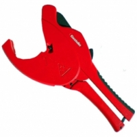 Труборез Castolin Plastic Tube Cutter 35
