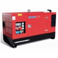 Промышленный генератор Endress ESE 20 YW / MS