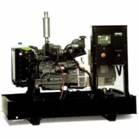 Промышленный генератор Endress ESE 20 YW