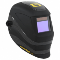 Маска сварщика ESAB Aristo Tech HD 5-13 Air