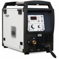 Сварочный полуавтомат EWM Picomig 305 D3 Puls