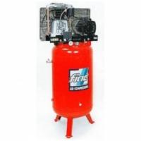 Компрессор с ременным приводом FIAC ABV 100-360